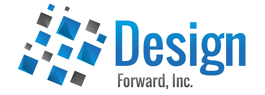 Design Forward, Inc.
